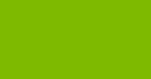 Logo Kombi bio- und konventionell